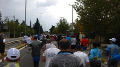 IMG_4965 (Markj9035) Tags: original marathon athens greece olympic olympicstadium 29th athensclassicmarathon originalolympicstadium panathanikos 29thathensclassicmarathon