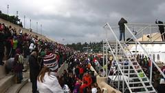 IMG_4988 (Markj9035) Tags: original marathon athens greece olympic olympicstadium 29th athensclassicmarathon originalolympicstadium panathanikos 29thathensclassicmarathon