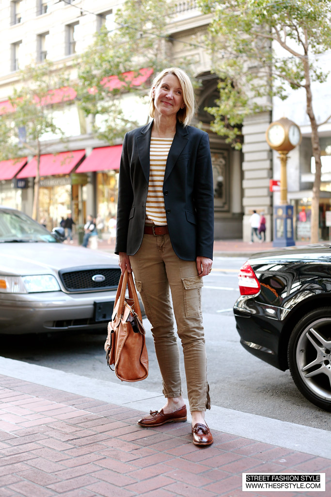 Cargo Pants streetstyle fashion blog SFS thesfstyle STREET FASHION STYLE JT Tran Dyanna Dawson San Francisco