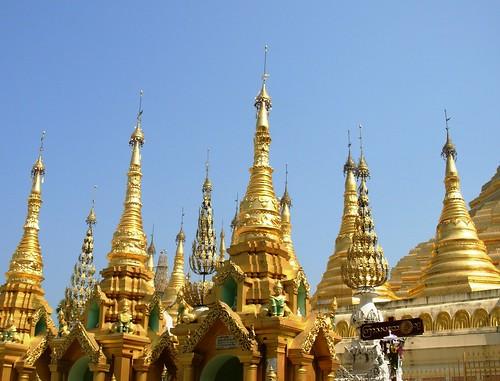 Shwedagon 07 (2)