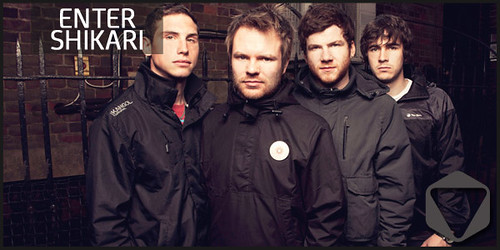 ENTERSHIKARI_METAL