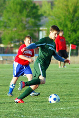 """Midstate soccer decatur IL • <a style=""""font-size:0.8em;"""" href=""""http://www.flickr.com/photos/49635346@N02/6353931037/"""" target=""""_blank"""">View on Flickr</a>"""