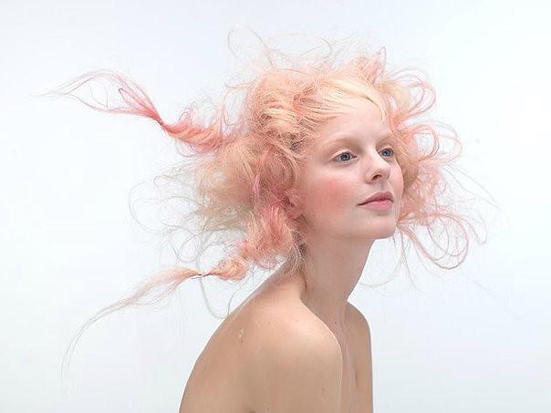 Works HAIR&MAKE UP ARTIST SHISEIDO BEAUTY CREATION RESEARCH CENTER - Windows Internet Explorer 17.11.2011 123342