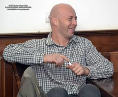 19 Noiembrie 2011 » Cătălin Iliescu