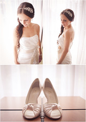(kristenjoyknechtel) Tags: wedding jeff ellesse