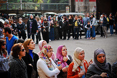 DSC_4332.jpg (Mosa'aberising) Tags: egypt parliament cast revolution boxes vote elections voting comp ballot queues ballots asr zamalek egyptians aini parliamentary jan25