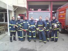 DSC01877 (geraki) Tags: firefighters fireservice 2os άσκηση