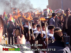 Nawroz (Kurdistan Photo ) Tags: turkey iran iraq syria airlines turkish turk kurdistan barzani kurd newroz warplanes peshmerga nawroz peshmerge