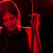chairlift-magic-stick-3.29.12-4