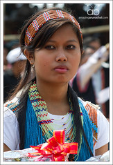 "Arunachal Pradesh - Longding (Arif Siddiqui) Tags: costumes girls people woman india beauty portraits wonderful landscapes beads dance amazing asia pretty colours decorative joy tribal queen east jewellery ornament kings passion tribes guns warriors tradition ethnic northeast cultures weapons indigenous lively arif arunachal siddiqui india"" longding east"" ""rain ""north forest"" ""head tirap wancho hunters"" pradesh"" ""arunachal"