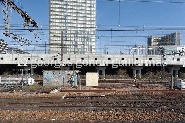 DE_PARIS-AUSTERLITZ_A_BFM_CG-06