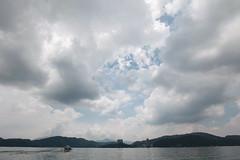 小林香織照片攝影師拍攝 397