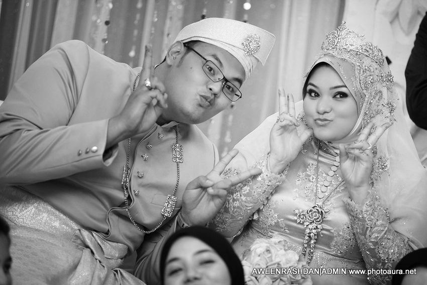 Pengantin, Pengantin Kahwin, Gambar Perkahwinan, Foto Kawin Fotokawin