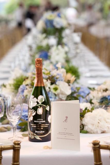 img_hd_wedding_MagnumPJBE2002MonacoWedding020711_MarcadeEventDeepix_5.jpg