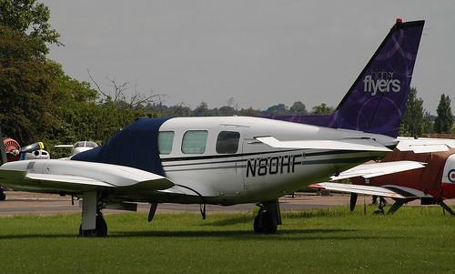 N80HF