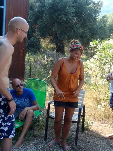 Plakias, Crete (2011) - 075