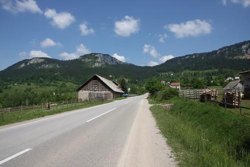 Bosnia - 037