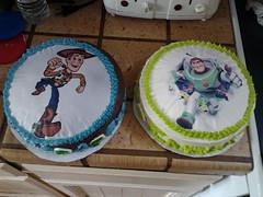 Toy Story by Jordan (2)