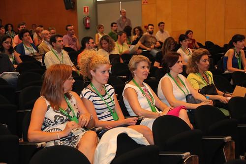 Congreso Internacional de Innovación Docente 12