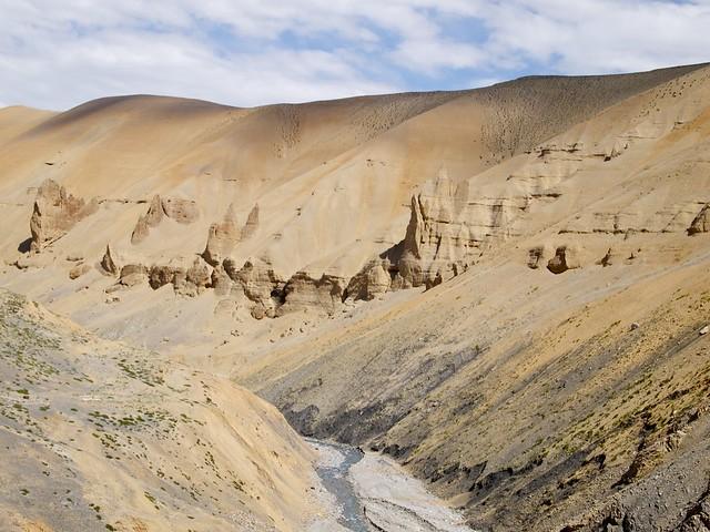 rocky-ridges