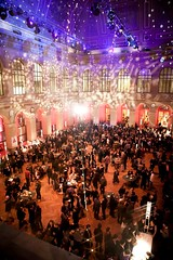 palais_brongniart_location_salles_evenementiel_paris_cocktails_nef_diner_