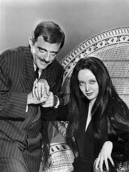 Addams-Family-tv-01