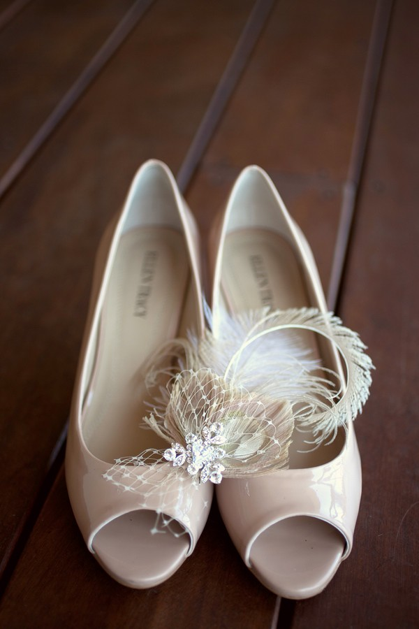 1-sparkling-wedding-shoes-Sara-Gray-Wedding-Photography