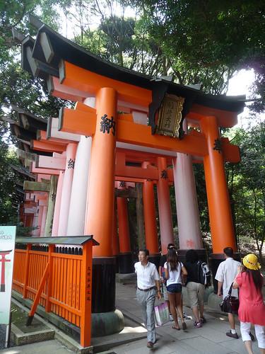 Kyoto-589.jpg