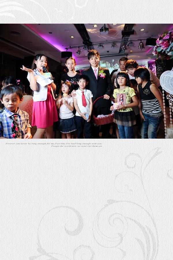 20110910book57