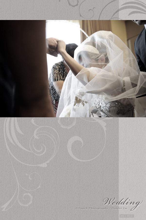 20110911bookcover