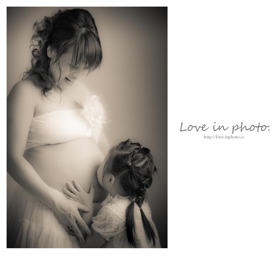 Love-s.jpg