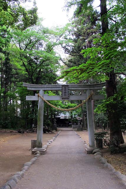 110503_113638_太田_生品神社