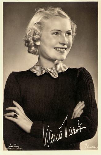 Karin Hardt