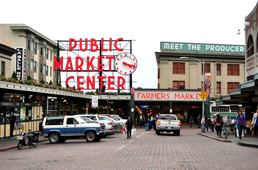 Pikes Place Market_Opener