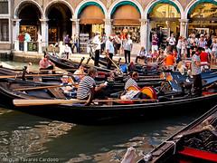 Veneza00512 (Miguel Tavares Cardoso) Tags: venice italy miguel veneza italia venezia cardoso itália tavares migueltavarescardoso