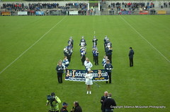 Gormley uPVC SFC Final 2011 (Monaghan GAA) Tags: frontpage monaghan gaa scotstown latton monaghangaa gormleyupvcsfcfinal2011