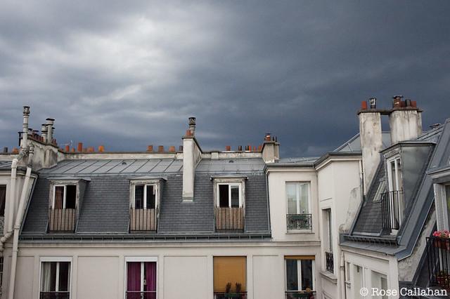 MickaelLoir_Paris_Dandy_byRoseCallahan_090311_2021_lores