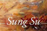 Sung Su Gallery