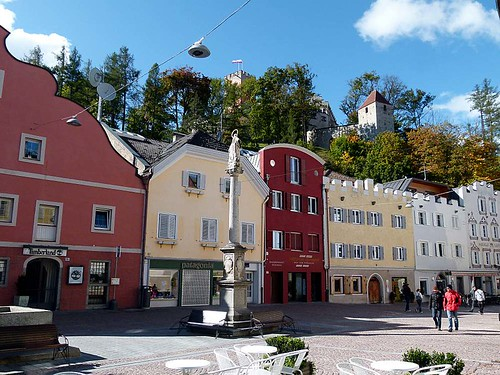 Bruneck3