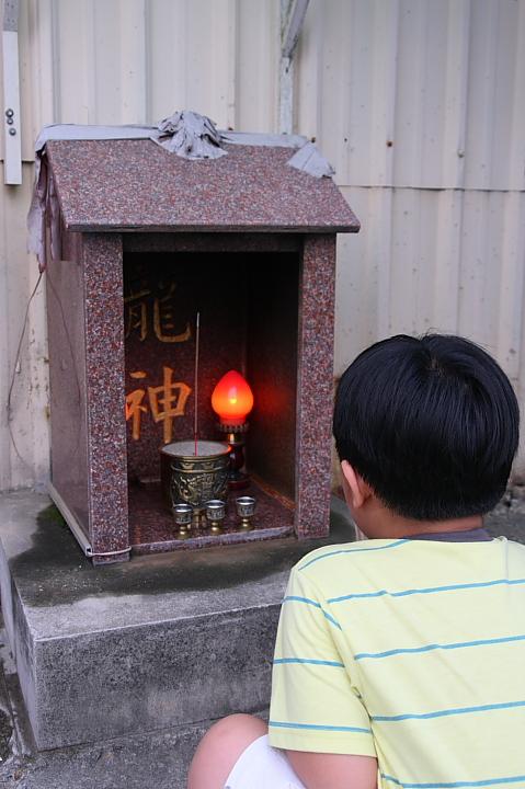 楊梅白蛇廟014