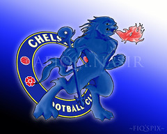 the gallery for gt chelsea fc logo lion