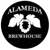 Alameda Beer Belly @ East Burn