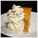 Day 283 - Pumpkin Cheesecake