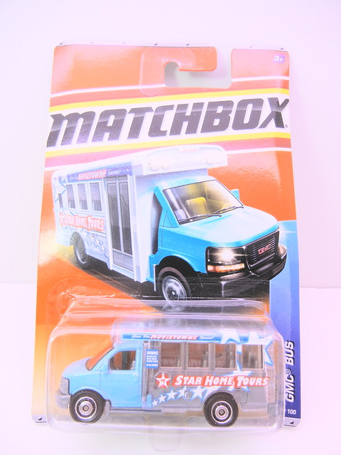 matchbox gmc bus clear (1)