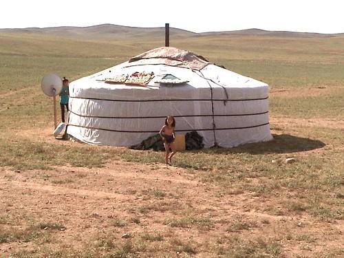 Mongolia_9