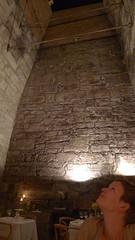 (panovscott) Tags: monastery soutodemoura eduardosoutodemoura amares pousadadeamares panovscott