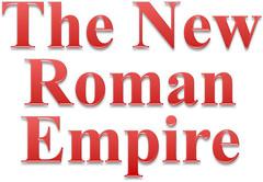 HTML_Label_The_New_Roman_Empire