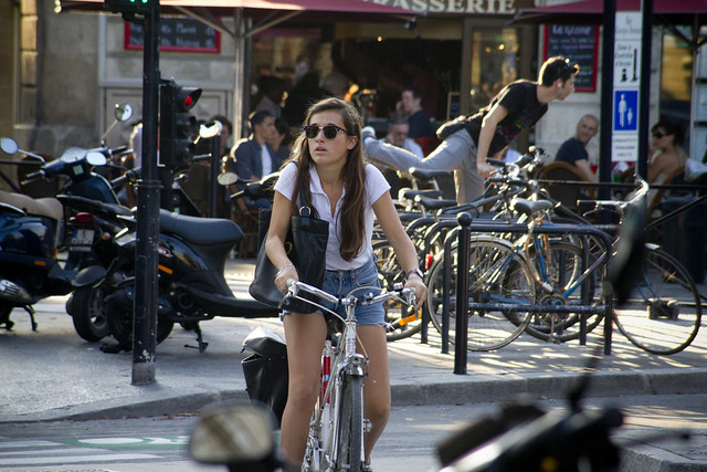 Bordeaux Cycle Chic_73