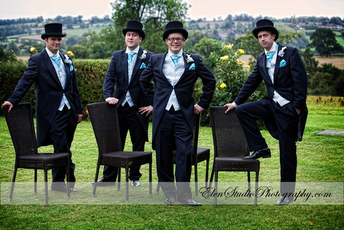 Shottle-Hall-Wedding-D&G-s-Elen-Studio-Photography-web-030