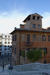 "Trinità dei Monti • <a style=""font-size:0.8em;"" href=""http://www.flickr.com/photos/89679026@N00/6249792904/"" target=""_blank"">View on Flickr</a>"